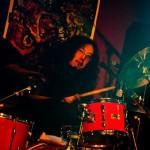 hiroki_edge