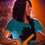 yukako_edge