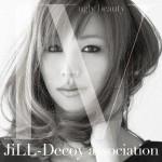 JiLL-Decoy association