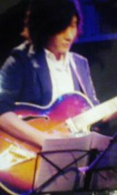 Yosuke Miyajima