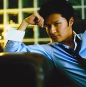 Hashimoto Masahiko