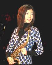 Toshiko Ohtaki
