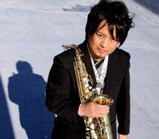 Takayuki Nishimura
