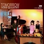 tone quartet